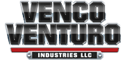 Venco Venturo Industries LLC