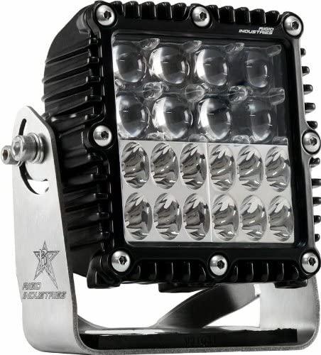 LED Driving/Hyperspot Combo LED Light