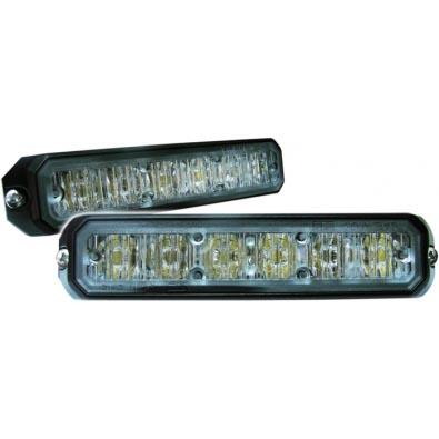 LED Perimeter Light