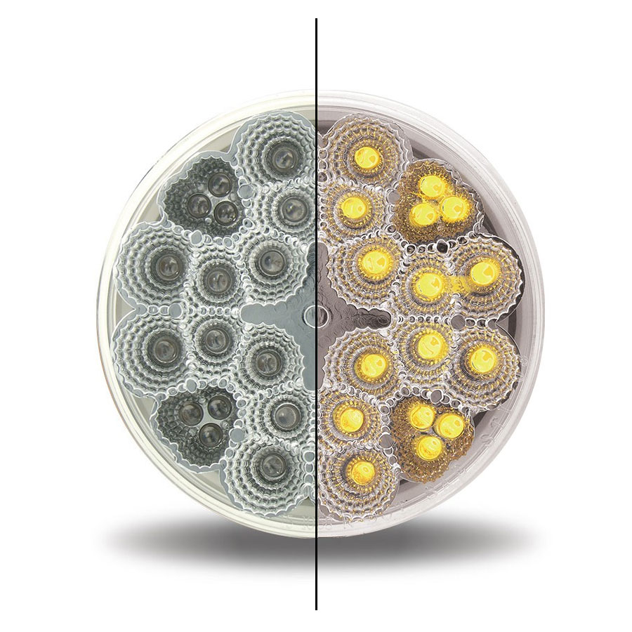 LED Signal/Marker Light