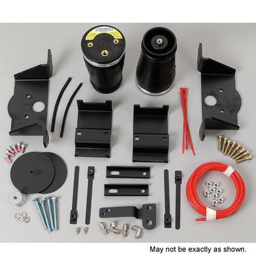 Sport-Rite® Air Helper Spring Kit