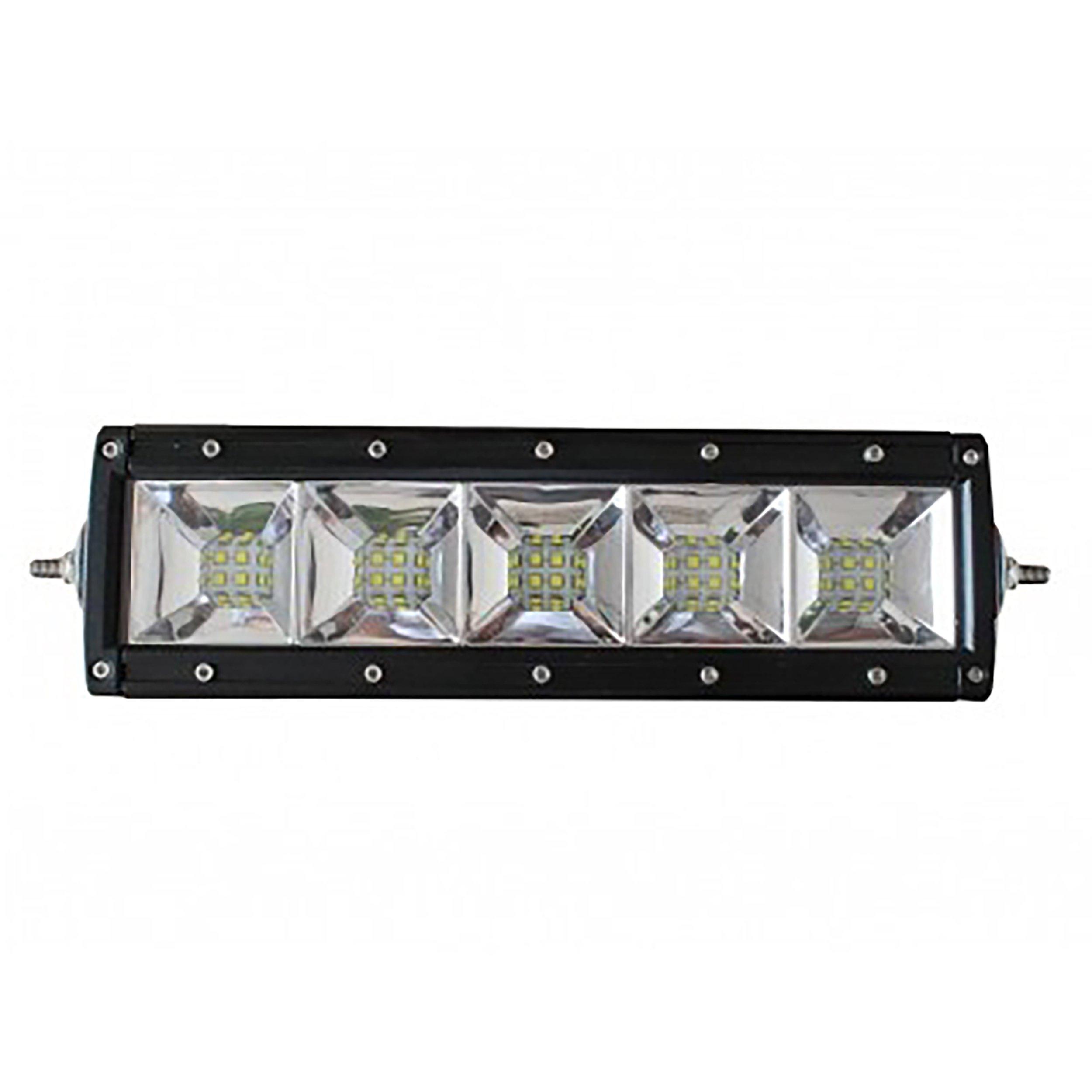 10 LED Scene Light Bar