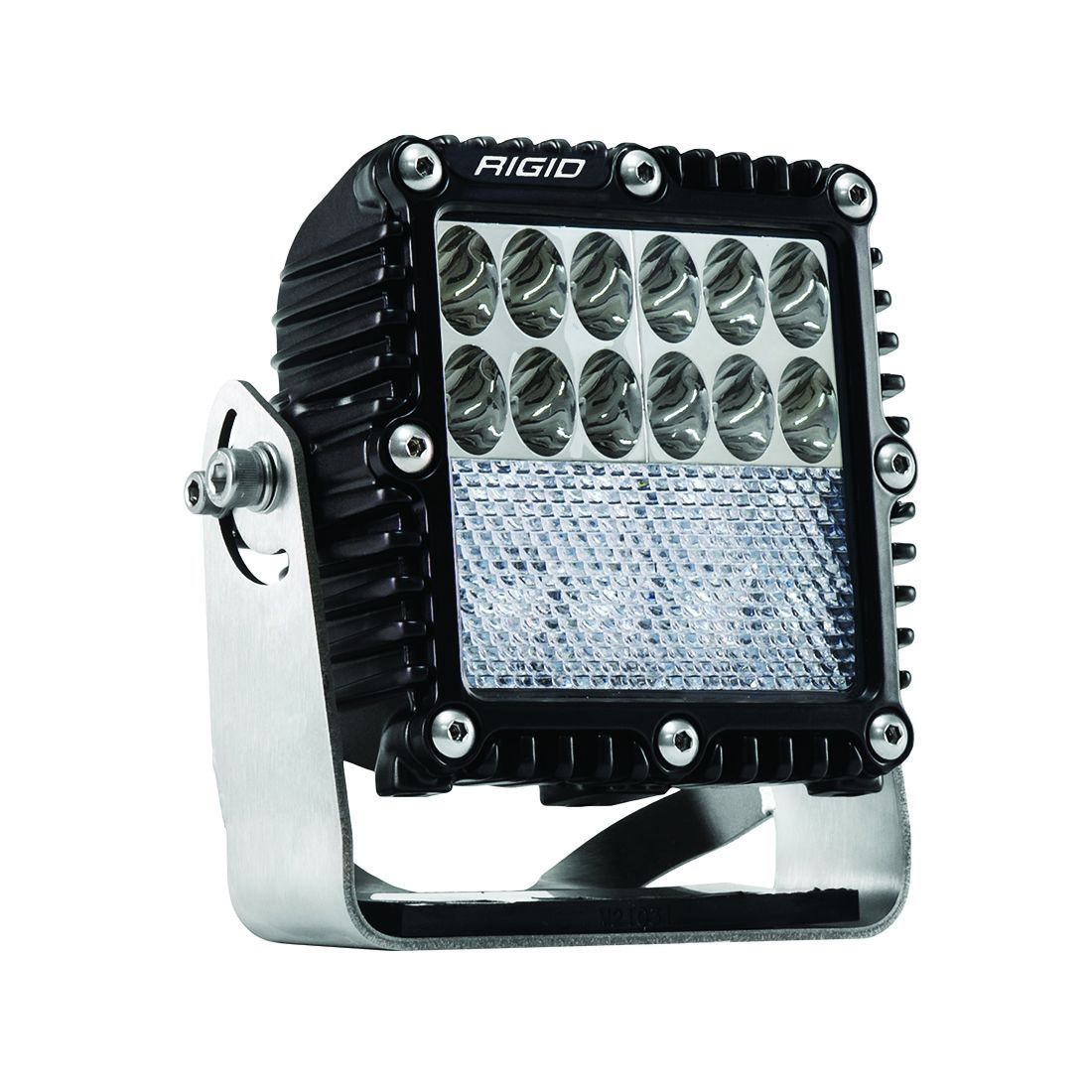 LED Driving/Downward Diffused Light