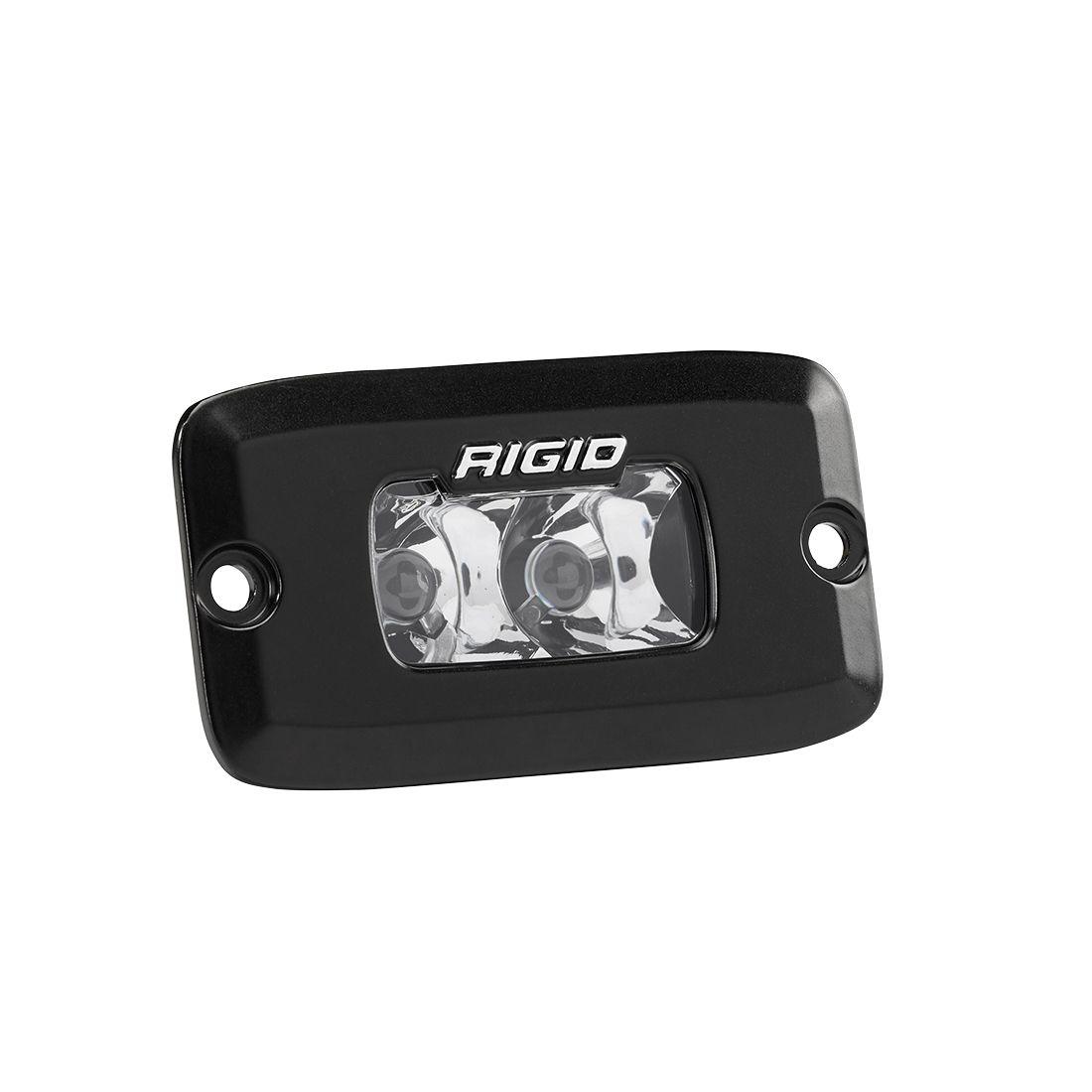 SR-M Series Pro Spot Lamp
