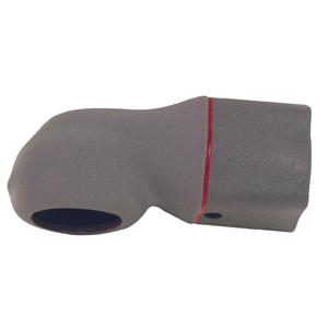 Air Tool Cover