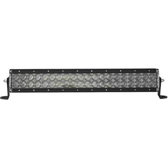 E-Series Pro 20 LED Light Bar