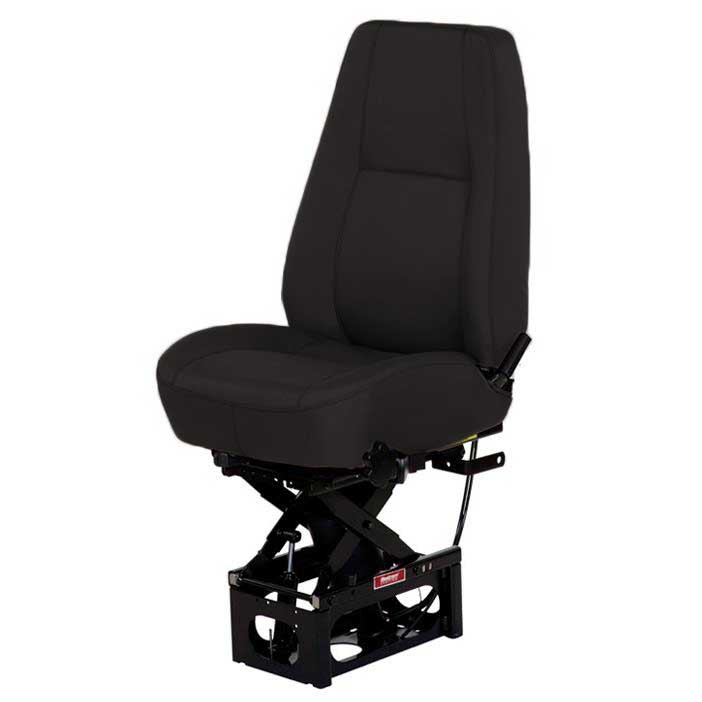 HiPro 915 Mid Back Air Seat