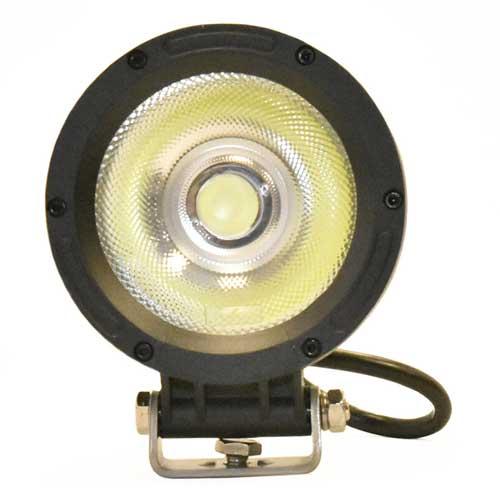 """5"""" LED COB Spot Light"""