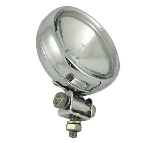 5 Par 36 Work Lamp