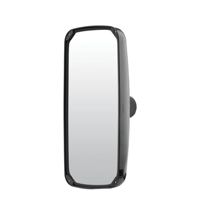 8x17 West Coast Mirror