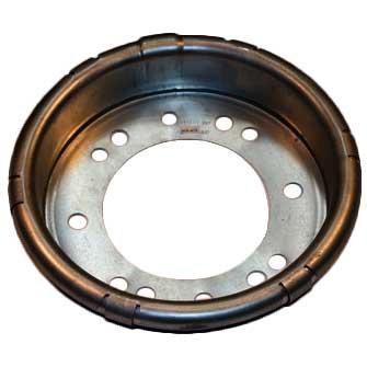 Wheel Balancer - F-450/F-550