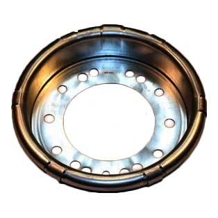 Wheel Balancer - Ford/Dodge Dodge 4500/5500