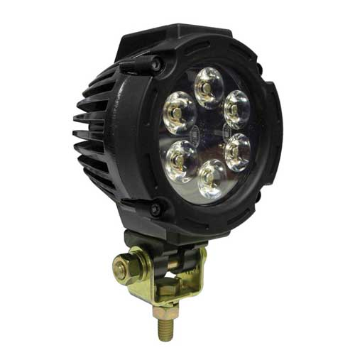 3.5 LED Compact Spot Light